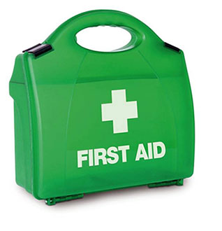 First Aid Training, Plymouth, Devon, Cornwall,Forklift Training, CPC Driver Training, Plant and Machinery Training