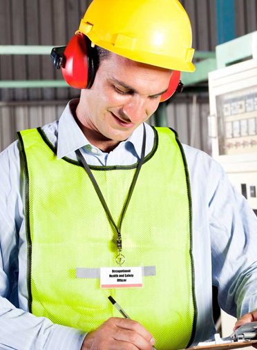 Health and Safety training, Plymouth, Devon, Cornwall,CPC Training,  First Aid Training, Forklift Training, Plant and Machinery Training